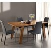 Domitalia Must Extendable Dining Table