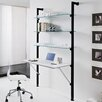 Domitalia Ok Leaning Desk