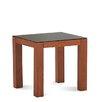 Domitalia Tre Lamp Table