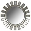 Abbyson Living Essex Wall Mirror