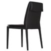 Bellini Modern Living Daisy Side Chair (Set of 2)