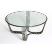 Bellini Modern Living Clark Coffee Table