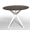 Bellini Modern Living Evolve Dining Table