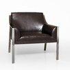 Bellini Modern Living Malibu Arm Chair