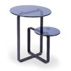 Bellini Modern Living Marco End Table