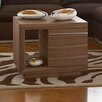 Bellini Modern Living Libby End Table