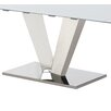 Bellini Modern Living Otello Expandable Dining Table