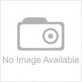 Bellini Modern Living Dante Adjustable Height Swivel Barstool with Cushion