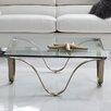Bellini Modern Living Murano Coffee Table