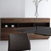 Bellini Modern Living Ravel Sideboard