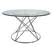 Bellini Modern Living Tori Dining Table