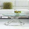 Bellini Modern Living Tori Coffee Table