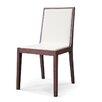 Bellini Modern Living Adamo Side Chair (Set of 4)