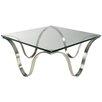 Bellini Modern Living Murano End Table