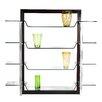 Bellini Modern Living Circuit Display Unit