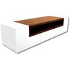 Bellini Modern Living Patta TV Stand