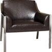 Bellini Modern Living Malibu Arm Chair
