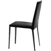 Bellini Modern Living Air Side Chair (Set of 2)