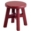 Casual Elements Children's Stool (Set of 2)