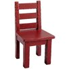 Casual Elements Kids Chair (Set of 2)