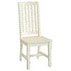 Casual Elements Provence Dining Chair (Set of 2)
