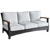 Casual Elements Madrid Sofa with Cushion