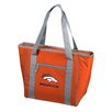Logo Chairs 30 Can NFL Picnic Tote Cooler