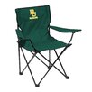 Logo Chairs NCAA Quad Chair