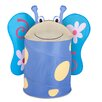 Honey Can Do Large Kids Butterfly Pop-Up Hamper