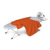 Honey Can Do Folding Tabletop Ironing Board