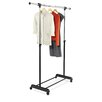 Honey Can Do Adjustable Garment Rack