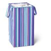 Honey Can Do Collapsible Hamper (Set of 2)