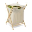 Honey Can Do Folding Hamper