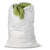 Honey Can Do Laundry Bag (Set of 4)