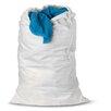 Honey Can Do Laundry Bag (Set of 3)