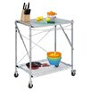 Honey Can Do Kitchen Cart