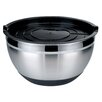 ELO Stainless Steel Bowl
