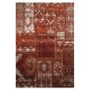 L.A. Rugs Enzo Area Rug