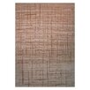 L.A. Rugs Prestige Indoor Area Rug