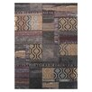 L.A. Rugs Palazzo Indoor Area Rug