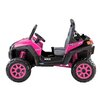 Peg Perego Polaris RZR 900 Car