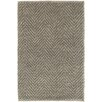 Dash and Albert Rugs Nevis Silver Oak Area Rug
