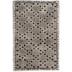 Dash and Albert Rugs Cina Hand Knotted Area Rug