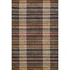 Dash and Albert Rugs Hand-Woven Indoor/Outdoor Area Rug
