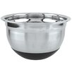 Fox Run Craftsmen 5 Qt Non-Skid Mixing Bowl