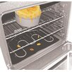 Fox Run Craftsmen Oven Liner