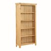 Homestead Living Tall Wide 180cm Standard Bookcase