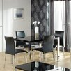 Home Zone Furniture Essgruppe Novello