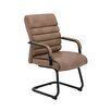 Parker Living Desk Chair