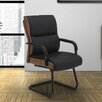 Parker Living Dunstan Desk Chair